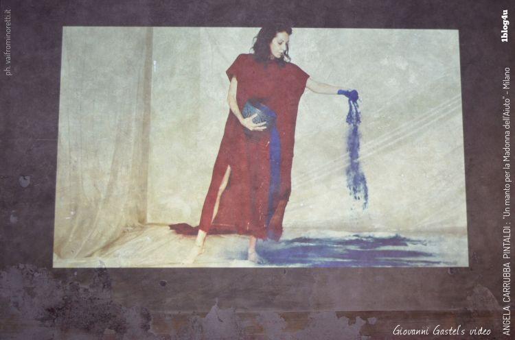 Basilica-di-Sant-Ambrogio-Milano-Italy-Un-manto-per-la-Madonna-del-aiuto-Angela-Carrubba-Pintaldi-with-Emanuele-Viscuso-Giovanni-Gastel-1blog4u-best-bloggers-Gabriella-Ruggieri-17r