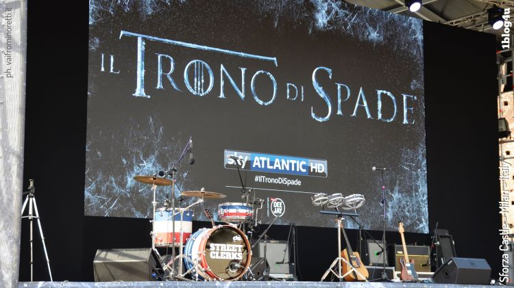 Game-of-Thrones-winter-is-coming-Trono-di-Spade-Che-Spettacolo-Sky-Atlantic-1blog4u-Gabriella-Ruggieri-best-bloggers-22r