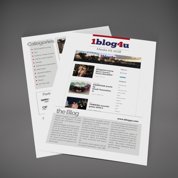 media-kit-1blog4u-3D