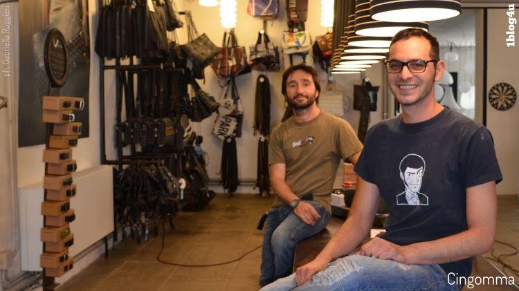 CINGOMMA-belts-belt-cinture-ethical-fashion-brand-#SaturdayRecycling-Leo-DiCaprio-upcycling-1blog4u-Gabriella-Ruggieri-ethical-fashion-blogger-21rMeta