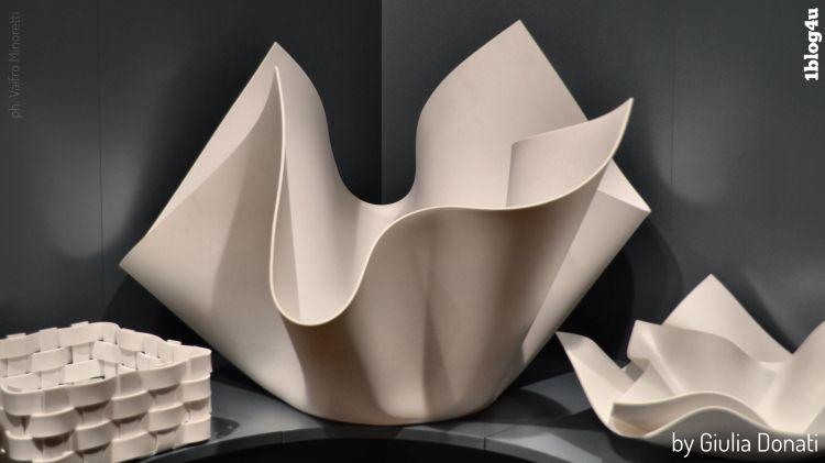 by Giulia Donati